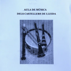 AudicioAulaDeMusica130610