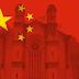 GOVERNO CHINÊS AMEÇA FECHAR IGREJAS CASO FIÉIS NÃO ADOREM O PARTIDO COMUNISTA CHINÊS, DIZ REVISTA