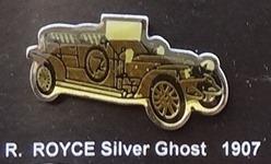 Rolls-Royce Silver Ghost 1907 (01)