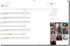 Facebook-Messenger-conversation-search-930x611