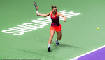Simona Halep - 2015 WTA Finals -DSC_5046.jpg