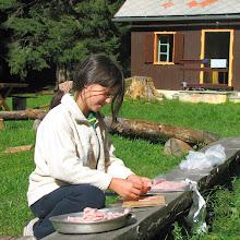 Vodov izlet, Ilirska Bistrica 2005 - Picture%2B155.jpg