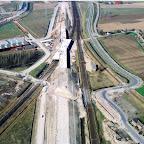 L0303-259 Splitsing spoorlijnen.jpg