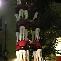 Actuació Mataró  8-11-14 - IMG_6565.JPG