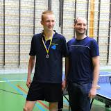 2010 Clubkampioenschappen Junioren - BILD0045.JPG