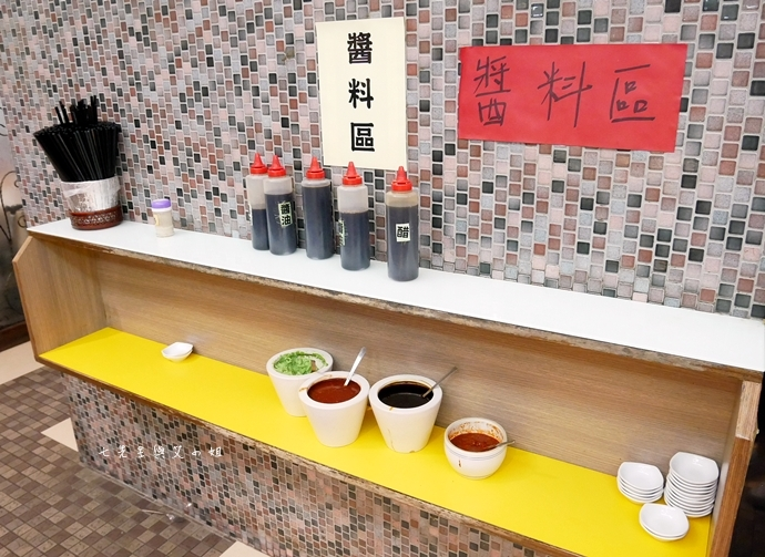 32 港龍美食 港龍飲茶 港龘美食 港龘飲茶 網友號稱全桃園最超值的吃到飽 食尚玩家  私房寶點這些地方桃園人才知道