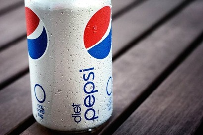 diet_pepsi.jpg.662x0_q70_crop-scale