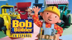 Bob the Builder thumbnail