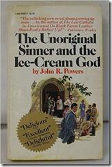 Unoriginal Sinner