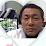 seonwoo Jung's profile photo