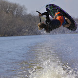 Riding on March 22, 2012 with Lisa Roller - _MG_7260-1.JPG