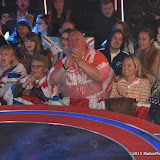 OIC - ENTSIMAGES.COM - CBB Fans at the  Celebrity Big Brother - Tuesday live eviction in London 15th September 2015 Photo Mobis Photos/OIC 0203 174 1069