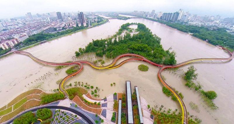 yanweizhou-park-12