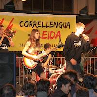 Correllengua 22-10-11 - 20111022_572_Lleida_Correllengua.jpg