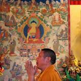 Saka Dawas Nyung Nes at Sakya Monastery - 14-cc%2BP5260049%2BB72.JPG