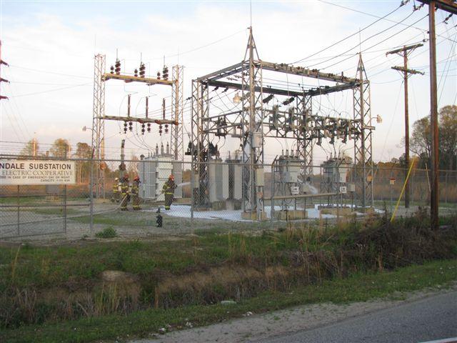 Glendale Substation Fire 017.jpg