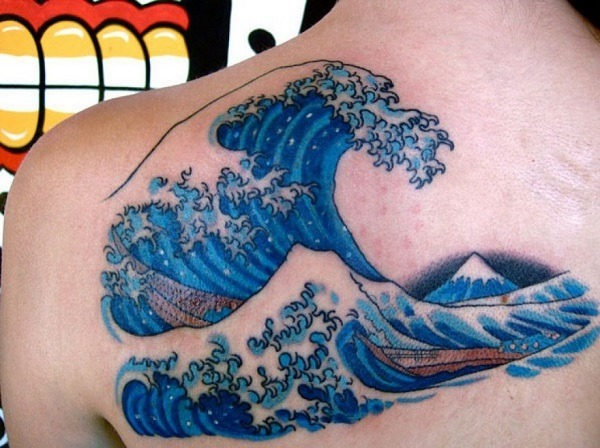 Wave-Tattoo-Dsign-26
