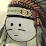 Uh Zeh's profile photo