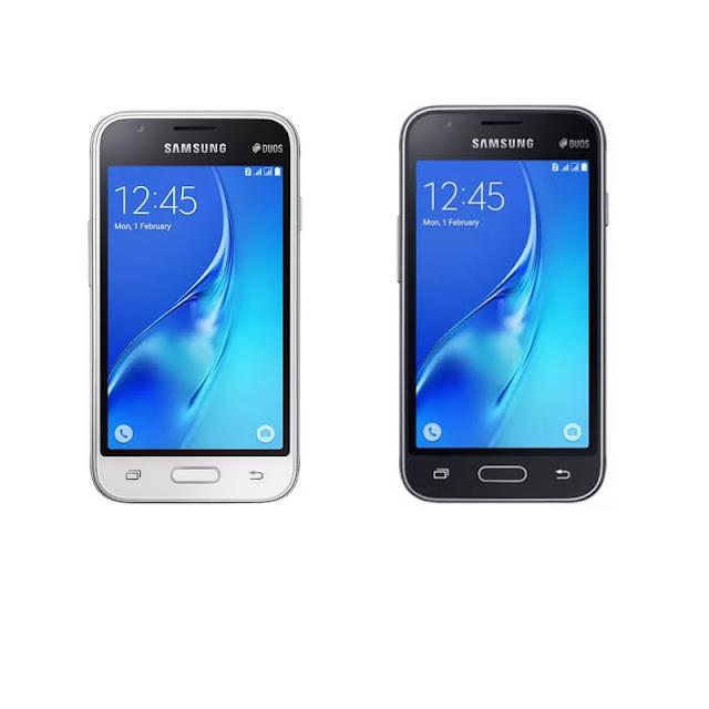 3 Rekomendasi HP Samsung di Bawah 2 Jutaan