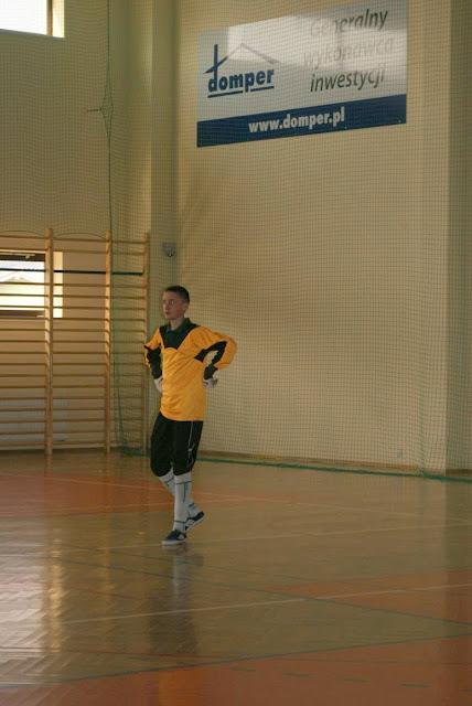 Mecz Liceum z Gimnazjum - DSC09836_1.JPG