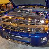Houston Auto Show 2015 - 116_7280.JPG