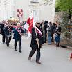 2016-04-24 Ostensions Saint-Victurnien-134.jpg