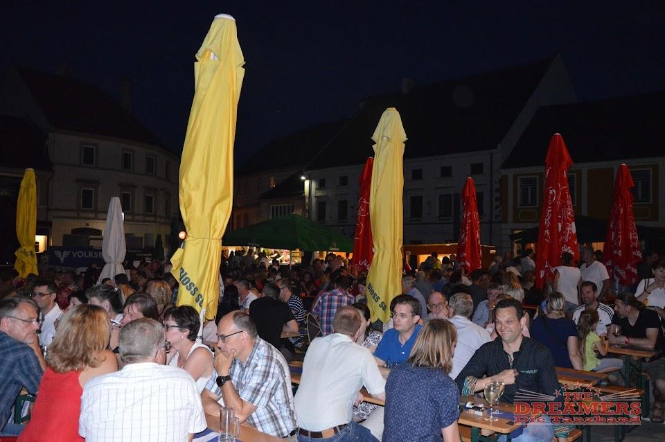 Stadtfest Herzogenburg2017fb (10 von 59).JPG