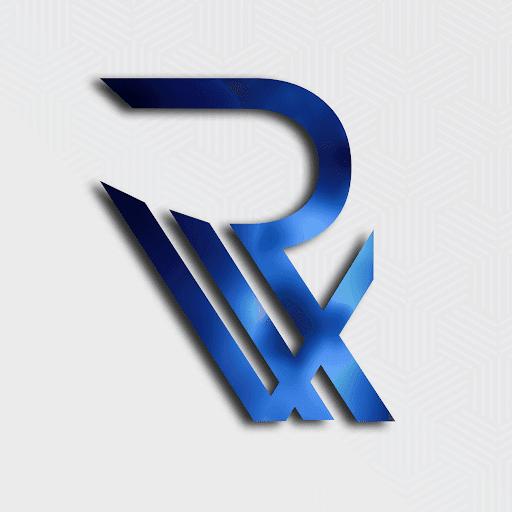 R Vom