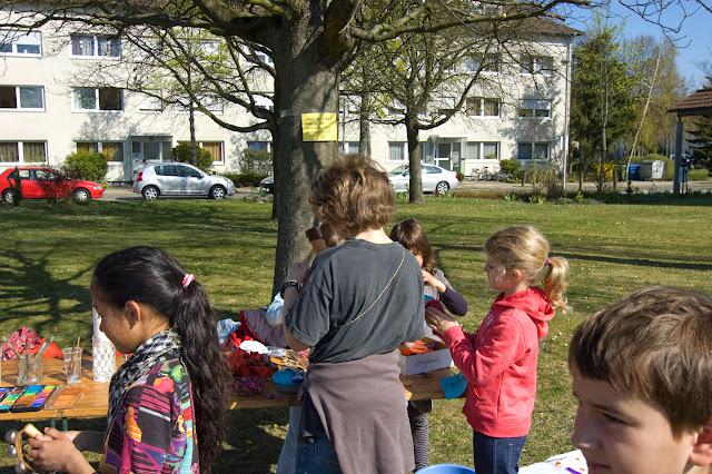 Kinder Bibeltag 2011 - image038.jpg