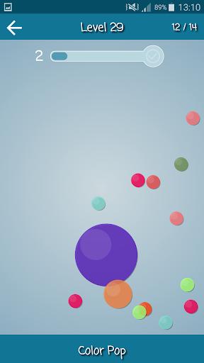 Color Pop apkmind screenshots 3