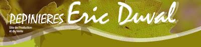 http://www.pepinieres-duval.com/Default/3-pepinieres-eric-duval/10-accueil.html
