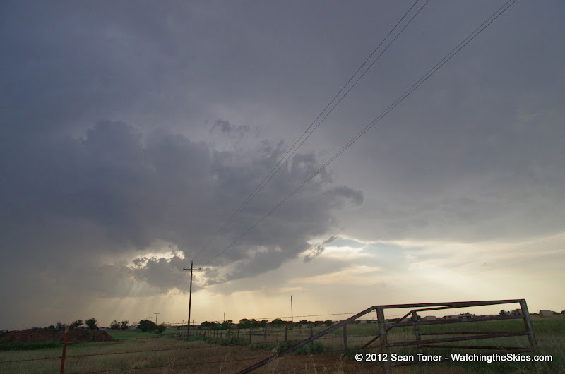 05-06-12 NW Texas Storm Chase - IMGP1024.JPG