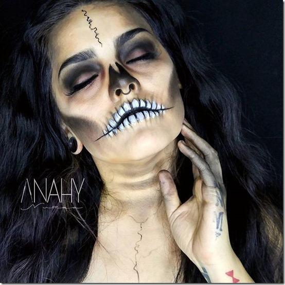 esqueleto ee4