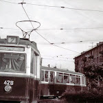 sl_552_020_Кільце Вулиця Тараса Шевченка, маршрут 7 1971.jpg