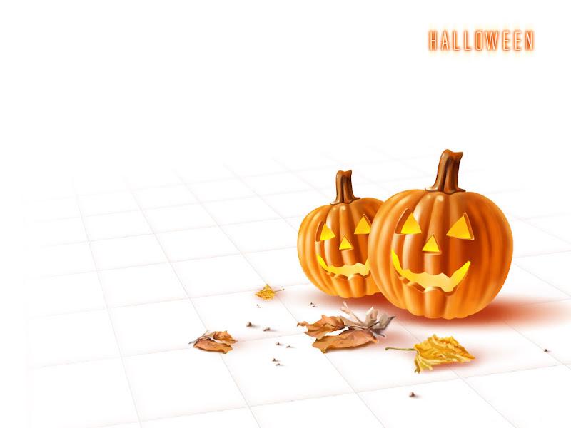 Helloween Jolly Pumpkins, Halloween