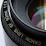 Shorts Camera Club's profile photo