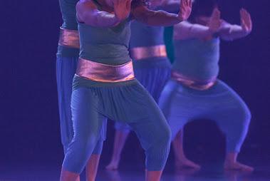 Han Balk Voorster dansdag 2015 avond-3092.jpg