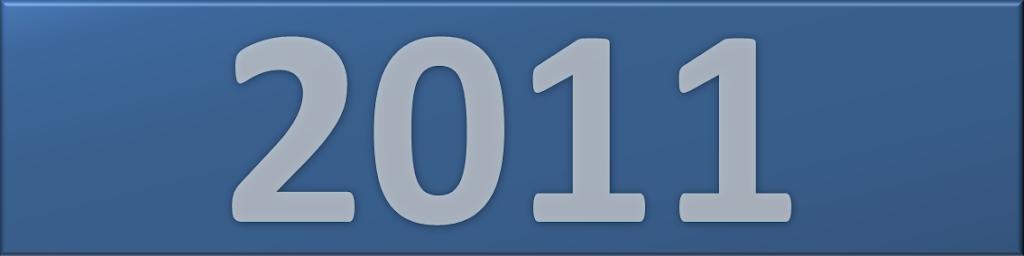 Club 2011