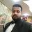 rahul setia's profile photo