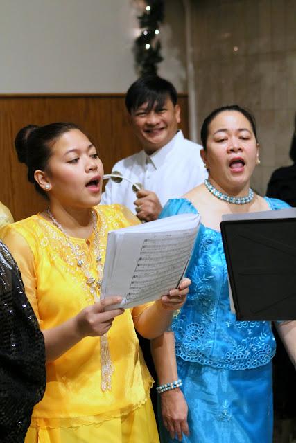Simbang Gabi 2015 Filipino Mass - IMG_7064.JPG
