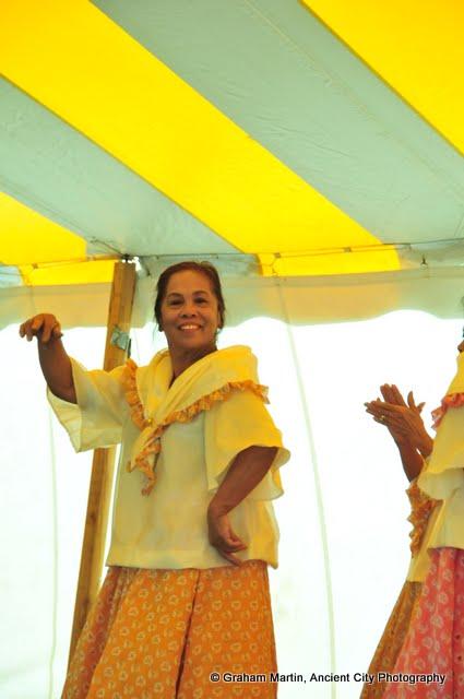 OLGC Harvest Festival - 2011 - GCM_OLGC-%2B2011-Harvest-Festival-235.JPG