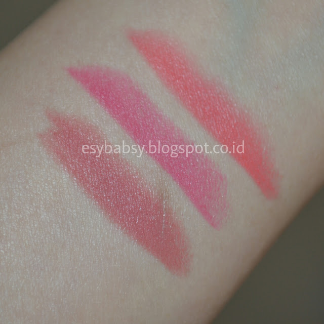maybelline-the-powder-mattes-touvh-of-nude-technically-pink-avenue-c-review-esybabsy