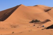 Maroko obrobione (114 of 319).jpg
