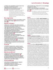 création maquette éxécution livres sur mesure // paris +33 06 8528 9977