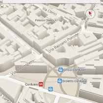google-maps-9 (19).jpg