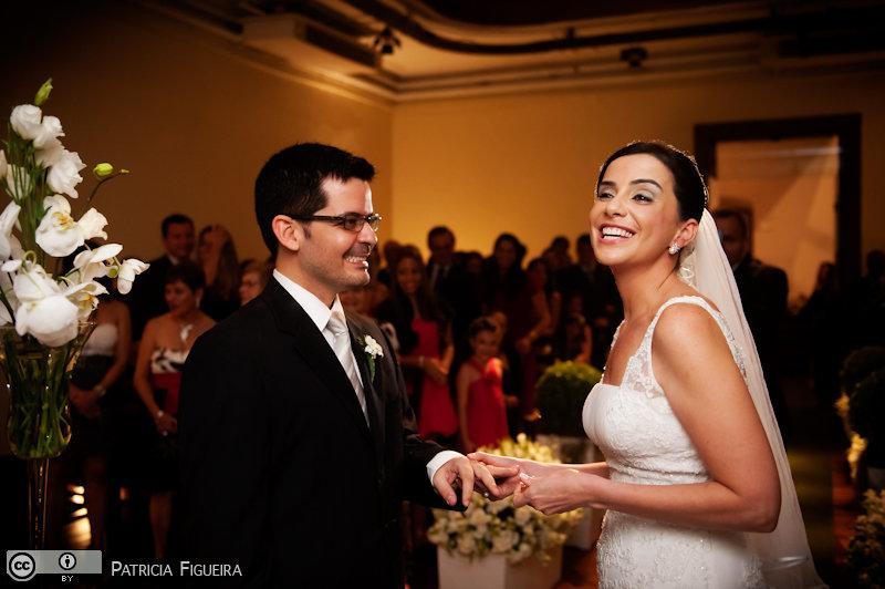 Foto de casamento 0825 de Lana e Erico. Marcações: 20/11/2010, Casamento Lana e Erico, Rio de Janeiro.