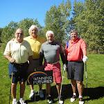Golf Outing 2014 015.jpg