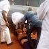 NSCDC officer shoots dead Senatorial candidate at APC's victory party