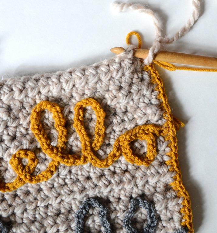 [crochet+banner+tutorial+step+6%5B5%5D]