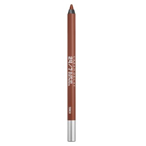3605971545115_247eyepencil_torch